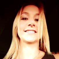 monica_belezas