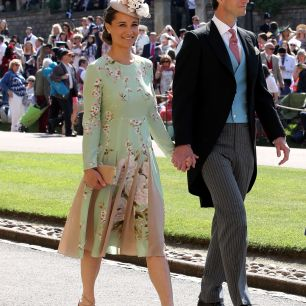 pippa-middleton-royal-wedding-1526734057