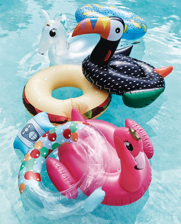 Pool-floats-primark-uk