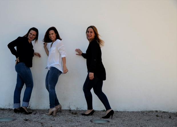 mulheres reais 3